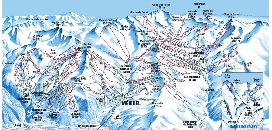 france_three-valleys_meribel_ski-piste-map.png